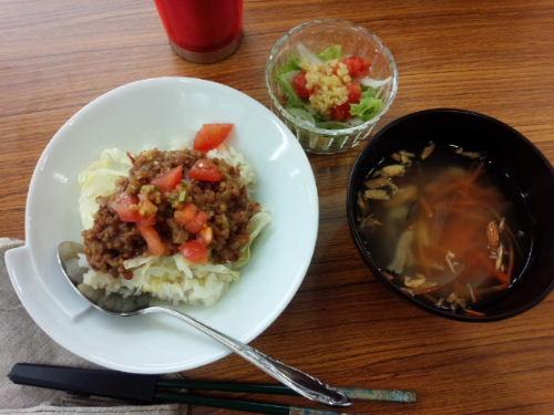 2015_0615ヘルシー雑穀料理教室0001.JPG