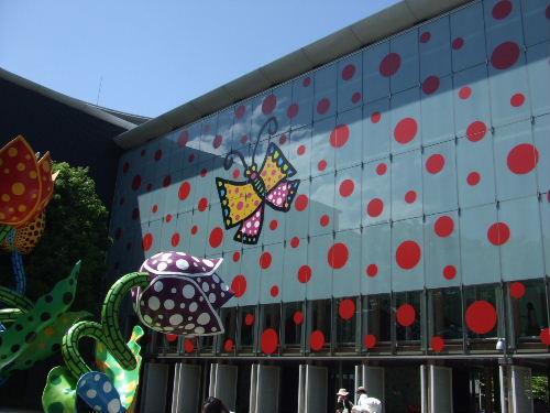 松本美術館2.JPG
