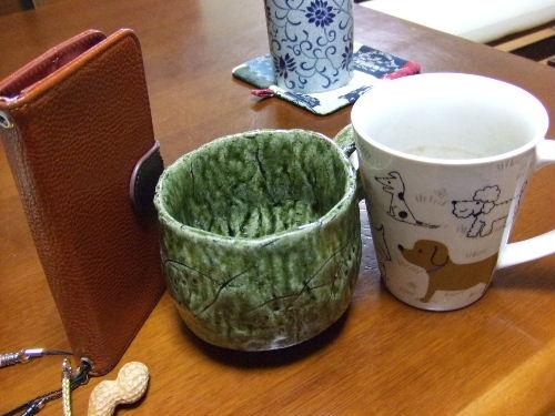 cup比較.JPG